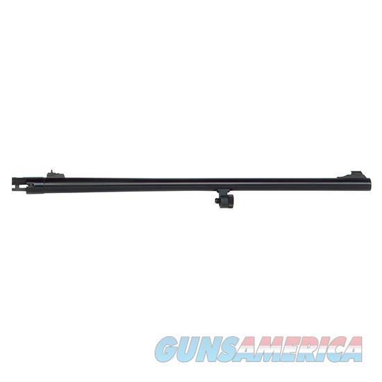 Mossberg Bbl 535 12Ga 24 Slug Rs Fr 91304  Non-Guns > Barrels