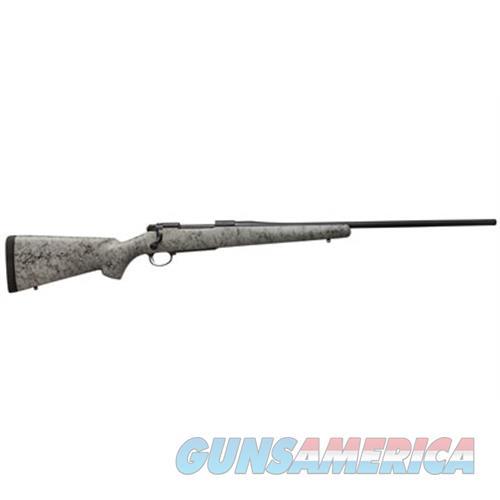 """Nosler Rifle M48 Liberty 33Nos 26"""" 39348  Guns > Rifles > MN Misc Rifles"""