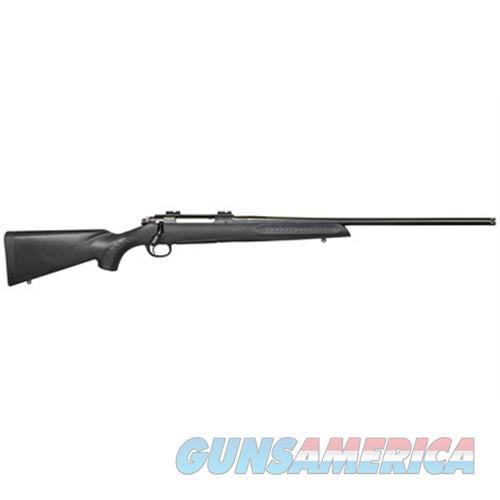 "T/C Arms 10075 Compass Composite Bolt 270 Winchester 22"" Tb 5+1 Synthetic Black Stk Blued 10075  Guns > Rifles > TU Misc Rifles"