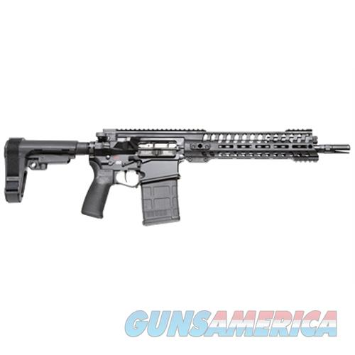 "Patriot Ord Factory Revolution Pist 308 12.5"" 01391  Guns > Pistols > PQ Misc Pistols"