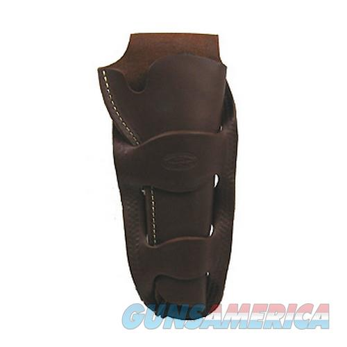 Hunter Authentic Loop Holster 108045  Non-Guns > Holsters and Gunleather > Other