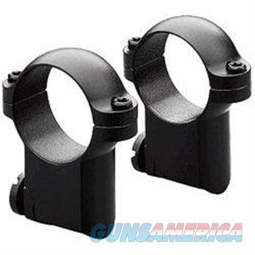 Leupold Rings Cz 527 Medium Matte Rm 54360  Non-Guns > Scopes/Mounts/Rings & Optics > Mounts > Other