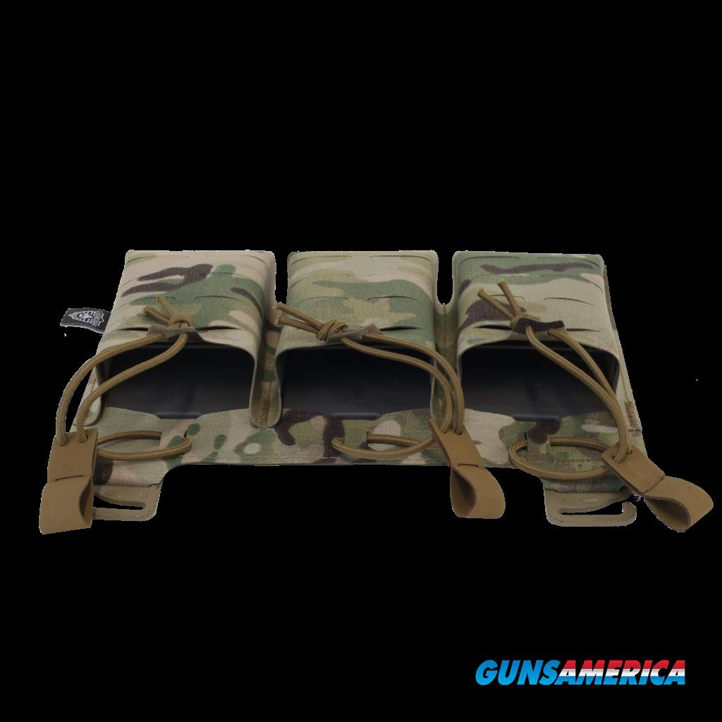 Ferro Concepts Adapt Ktar Front Flap Multicam FC-ADAPT_KTAR_MC  Non-Guns > Holsters and Gunleather > Other