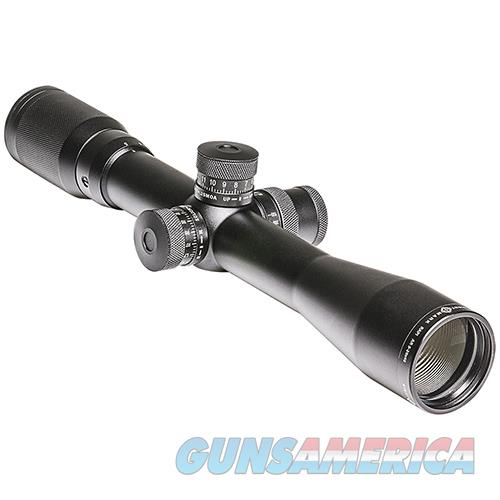 Sightmark Rapid Atc Riflescope SM13054  Non-Guns > Scopes/Mounts/Rings & Optics > Rifle Scopes > Variable Focal Length