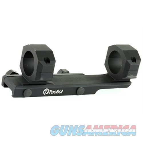 Tactical Solutions Tac Sol Edge Scope Mount EDGE  Non-Guns > Scopes/Mounts/Rings & Optics > Mounts > Other