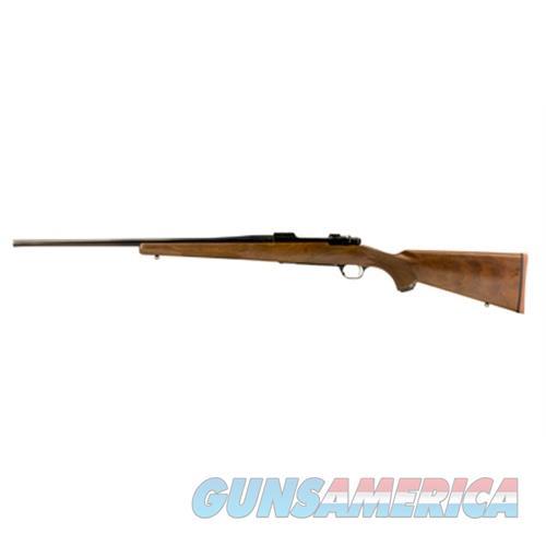 "Ruger Hwkeye 7Mm-08 22"" Bl 4Rd Wd 37123  Guns > Rifles > R Misc Rifles"