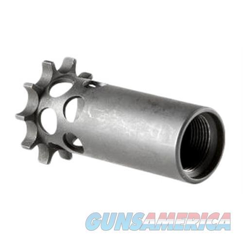 Dead Air Ghost Piston M13.5X1lh DA402  Non-Guns > Gun Parts > Misc > Rifles