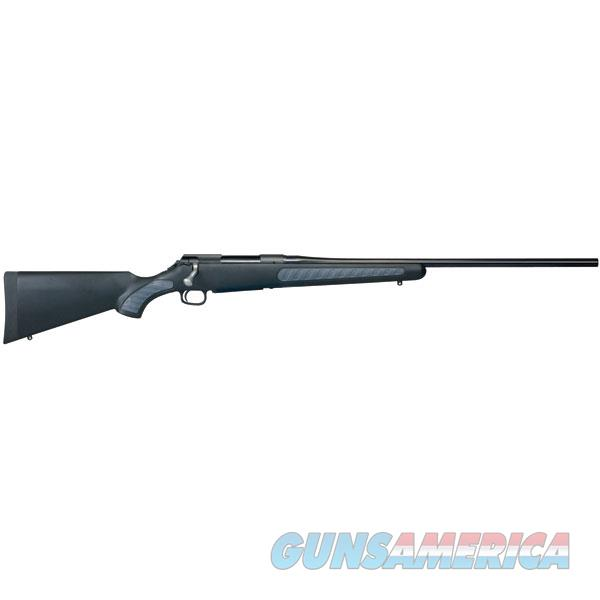 "Tc Venture 270Wsm 24"" Bl-Comp 10175391  Guns > Rifles > TU Misc Rifles"