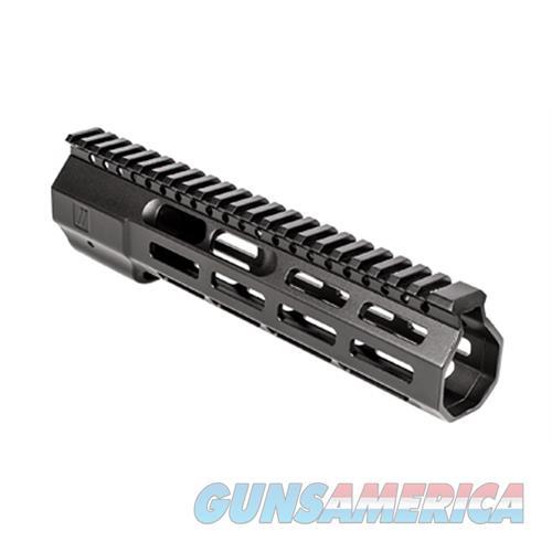 """Zev Wedge Lock Ar15 Hndgrd Car 9"""" HG-556-WEDGE-9  Non-Guns > Gunstocks, Grips & Wood"""