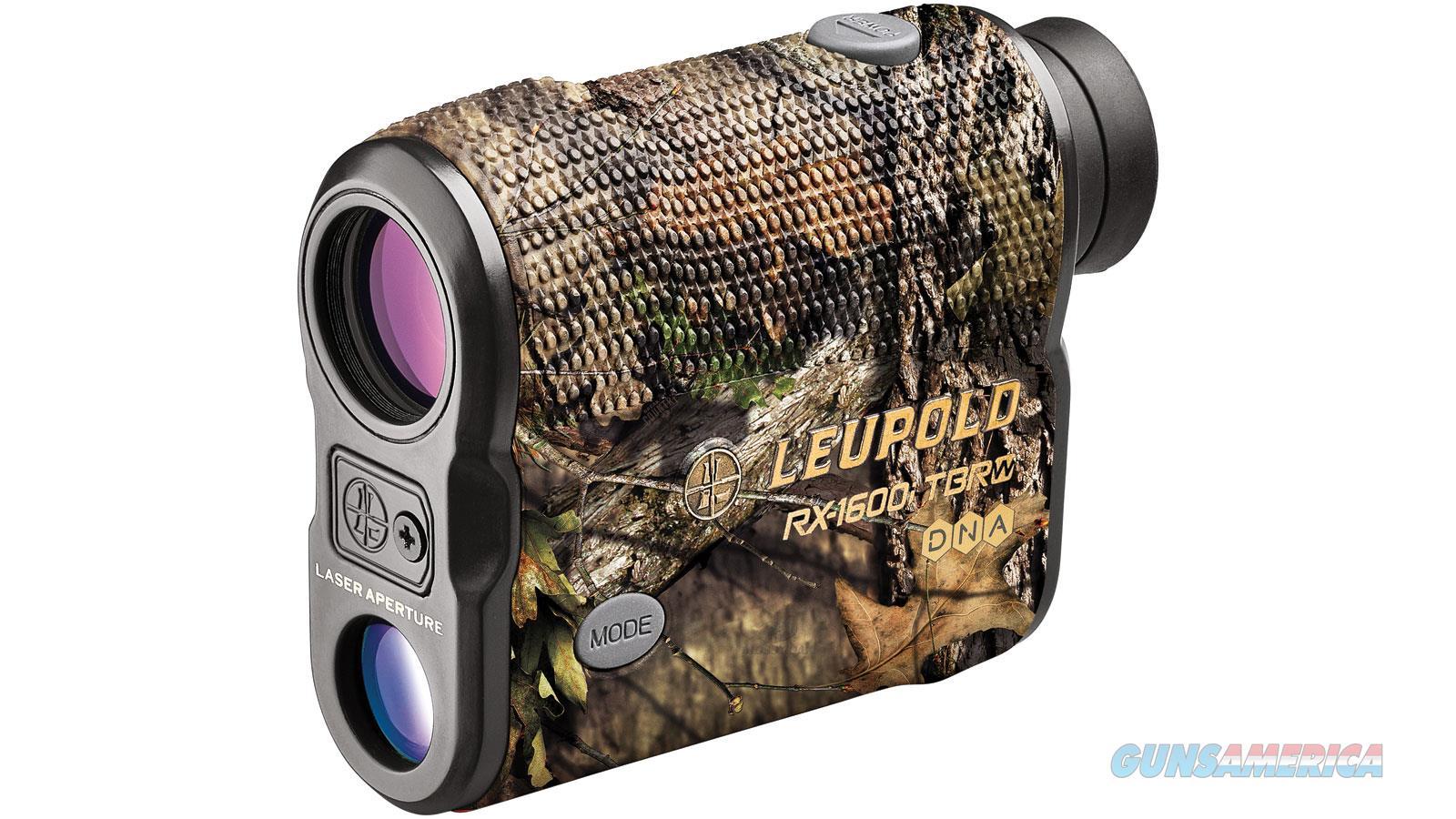 Leupold Rx-1600I Tbr W/ Dna Laser M 173807  Non-Guns > Scopes/Mounts/Rings & Optics > Mounts > Other