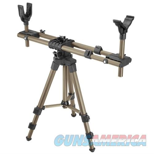 Caldwell Deadshot Fieldpod 516777  Non-Guns > Gun Parts > Misc > Rifles