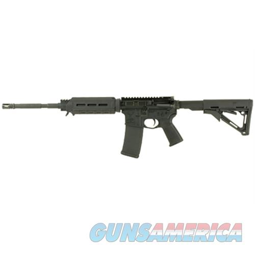 """Stag Stag-15L Orc 556Nato 16"""" 30Rd STAG800004L  Guns > Rifles > S Misc Rifles"""