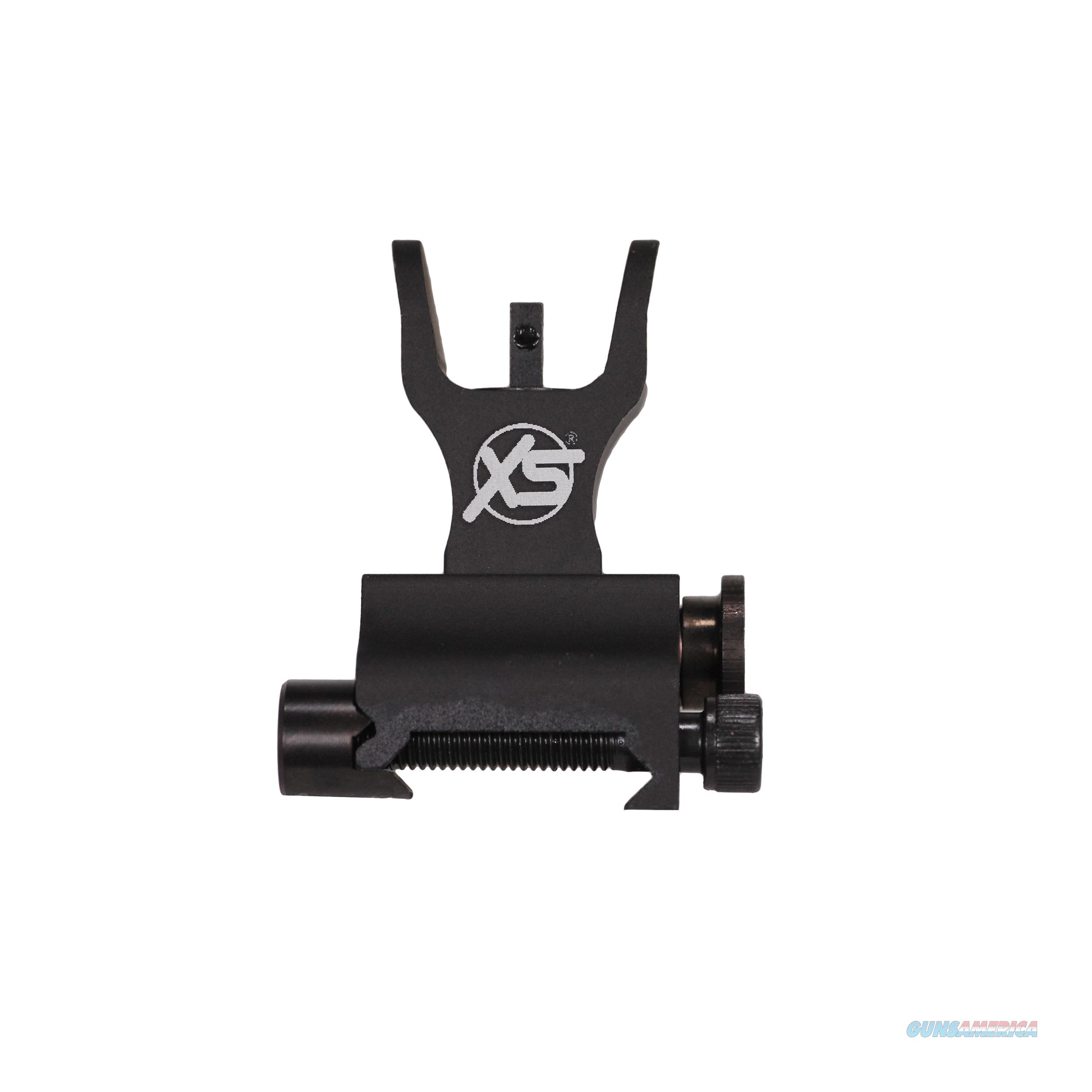 Xs Sights Folding Front Sights AR-2013-7  Non-Guns > Iron/Metal/Peep Sights