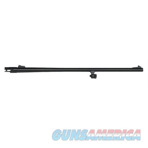 """Mossberg 90060 500 20 Gauge 24"""" Blued Adjustable 90060  Non-Guns > Barrels"""