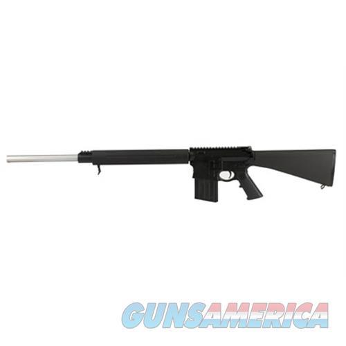 """Dpms G2 Panther Bull 308Win 24"""" 20Rd 60236  Guns > Rifles > D Misc Rifles"""