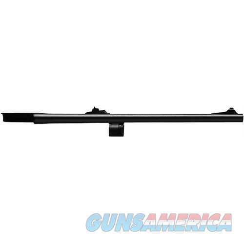 Remington Bbl 11-87 Sp 12Ga 21 Fr Rs Deer 29609  Non-Guns > Barrels
