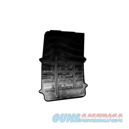 Noreen Firearms Mag Bad News 10Rd 338Lap 300Win 853918004154  Non-Guns > Magazines & Clips > Rifle Magazines > Other