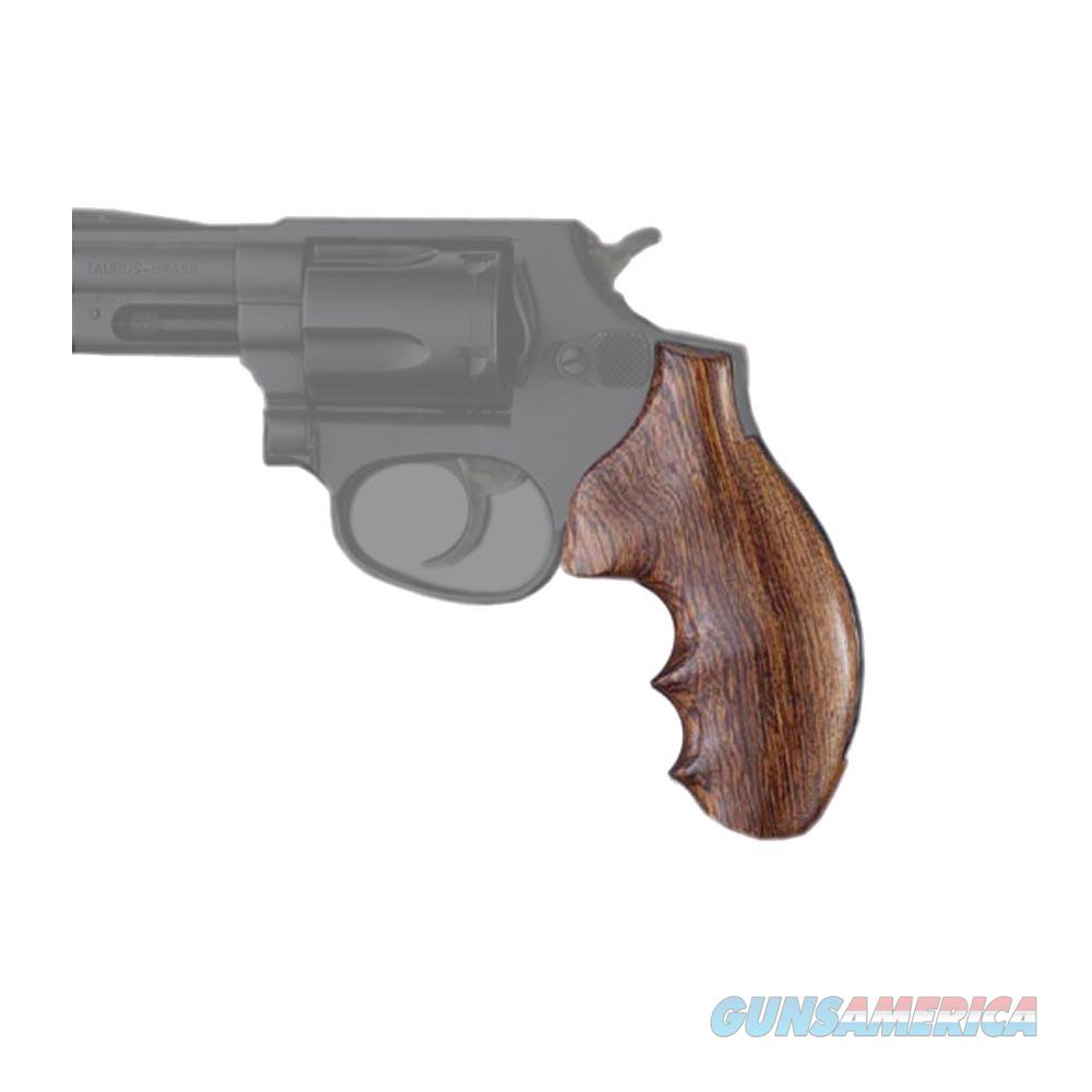 Hogue Taurus 85 Grips 67900  Non-Guns > Gunstocks, Grips & Wood