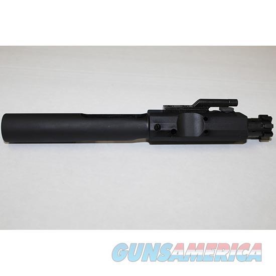 Alex Pro Firearms Ar10 308Win Bcg Bolt Nitride UP800  Non-Guns > Gun Parts > Misc > Rifles