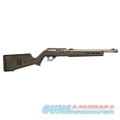Hunter X-22 Takedown Stock ? R MAG760-ODG  Non-Guns > Gunstocks, Grips & Wood
