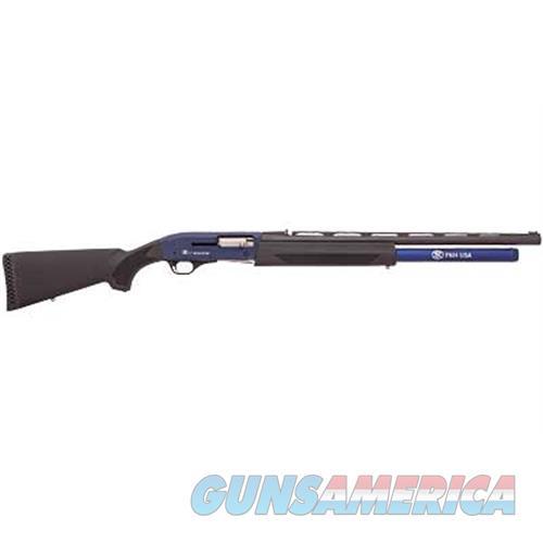 "Fn Manufacturing Fn Slp Comp 12/24"" Bl Rcvr Vent Rib 3088929124  Guns > Shotguns > F Misc Shotguns"