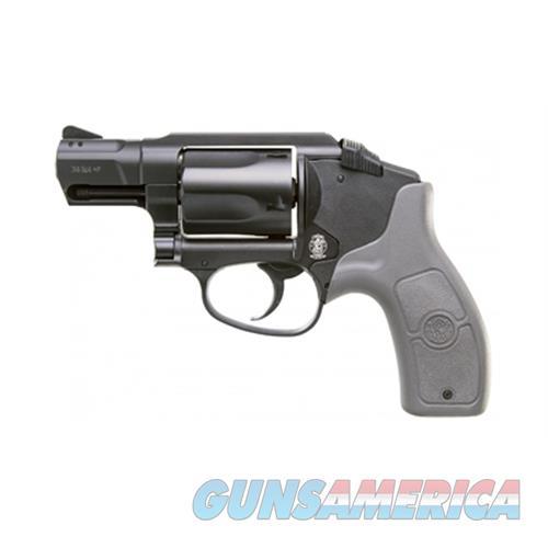 Smith & Wesson M&P Bodyguard38 38Spl 1 7/8 5Rd No Laser 103039  Guns > Pistols > S Misc Pistols
