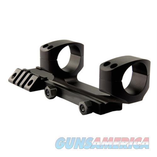 Warne Mfg Co Warne Tact Ramp Pltfrm 34Mm Matte RAMP34  Non-Guns > Scopes/Mounts/Rings & Optics > Mounts > Other