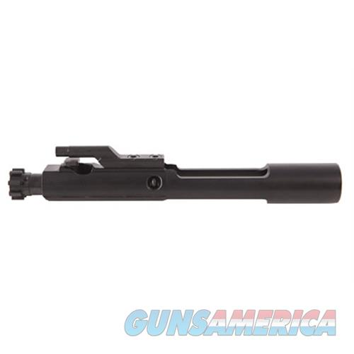 Primary Weapons Systems Bootleg 5.56 Nitride Bcg Complete BP-C15-BCG  Non-Guns > Gun Parts > Misc > Rifles
