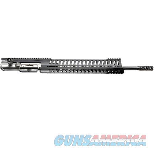 Patriot Ordnance Factory Revolt Upper Receiver Assembly 00763  Non-Guns > Gun Parts > Misc > Rifles