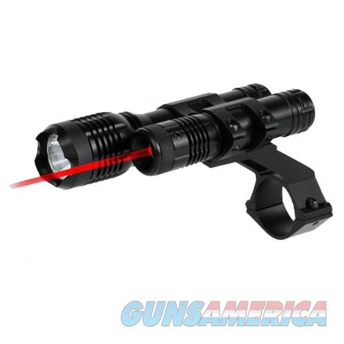 Bsa 650Nm Red Laser TWLLRCP  Non-Guns > Iron/Metal/Peep Sights