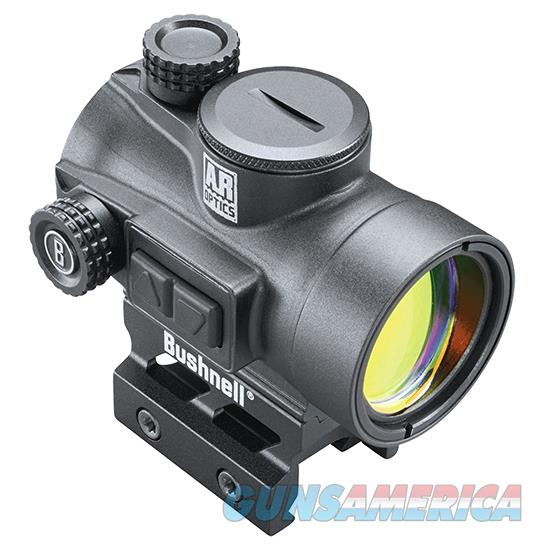 Bushnell Ar 1X25 3Moa Aimpoint Base Red Dot AR71XRD  Non-Guns > Scopes/Mounts/Rings & Optics > Mounts > Other