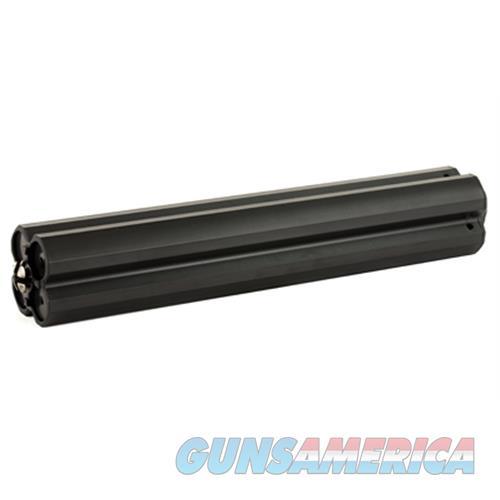 Mag Srm 1216 12Ga 16Rd Blk SRM1216MSB  Non-Guns > Magazines & Clips > Rifle Magazines > Other