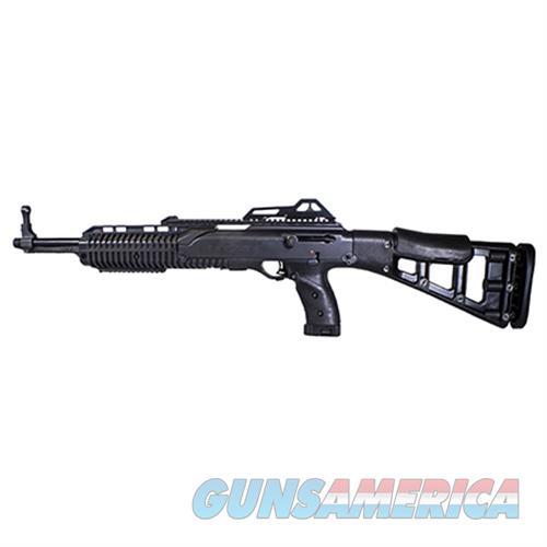 Hipoint Hi Point 10Ts 10Mm 17.5 Target Stock 10Rd 1095ts  Guns > Rifles > H Misc Rifles