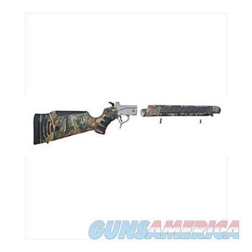 Thompson Center Encore Pro Hunter Frame 08156299  Guns > Rifles > TU Misc Rifles