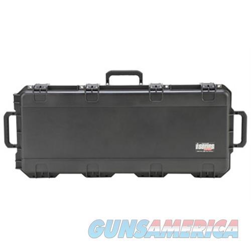 "Skb I-Series Ar Short Case Blk 36"" 3i-3614-AR  Non-Guns > Gun Cases"