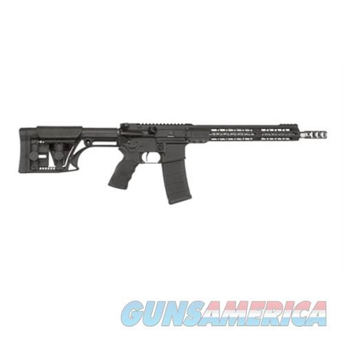 Armalite M-15 223Rem 5.56Mm 13.5 3 Gun Carbine M153GN13  Guns > Rifles > A Misc Rifles