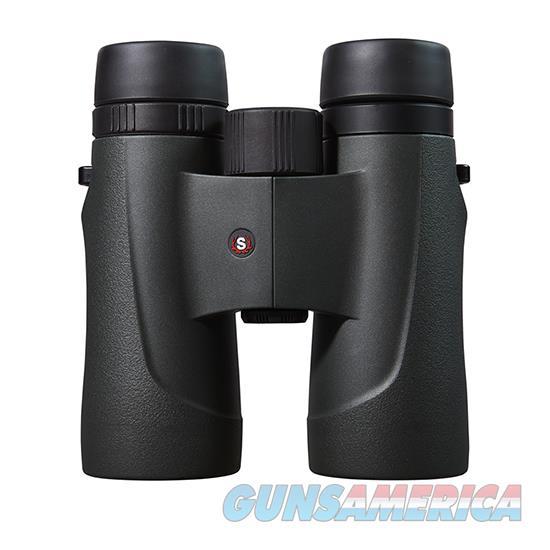 Styrka Bino S7 10X42 Ed Glass ST35522  Non-Guns > Scopes/Mounts/Rings & Optics > Mounts > Other
