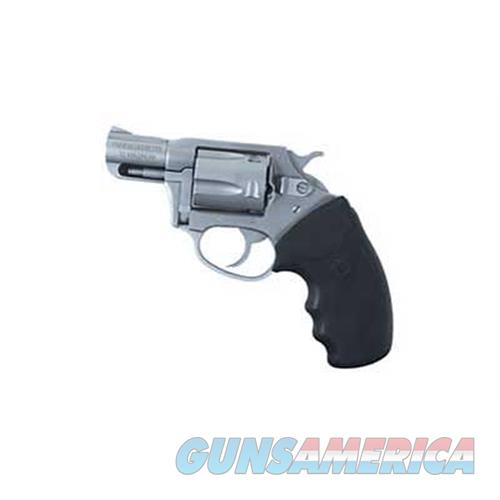 "Charter Arms Charter Arms Undcvr 32H&R 2"" Ss 5Rd 73220  Guns > Pistols > C Misc Pistols"