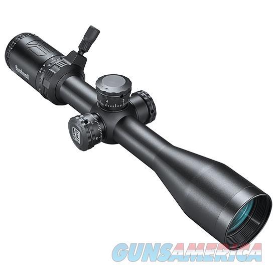Bushnell Ar 4.5-18X40 Dz 6.5Creed Riflescope AR741840C  Non-Guns > Scopes/Mounts/Rings & Optics > Rifle Scopes > Variable Focal Length