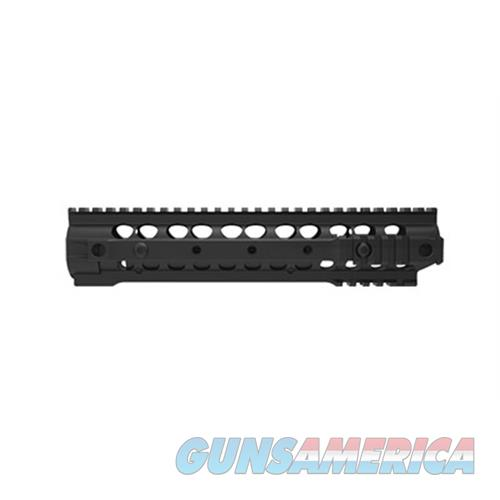 "Kac Urx 3.1 Forend Assy 556 10.75"" 30590  Non-Guns > Gunstocks, Grips & Wood"