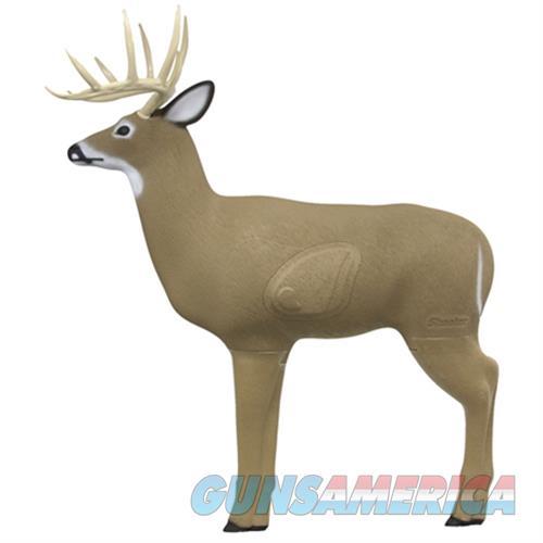 Big Shooter Buck 3D Target 72000 72000  Non-Guns > Archery > Parts