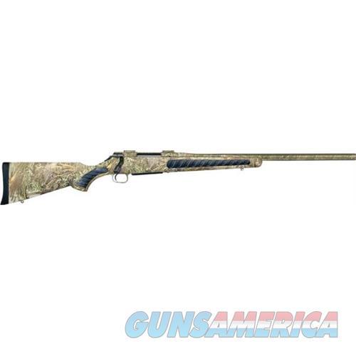 "Tc Vent Pre 204 Rug 22"" Max1 C 10175467  Guns > Rifles > TU Misc Rifles"