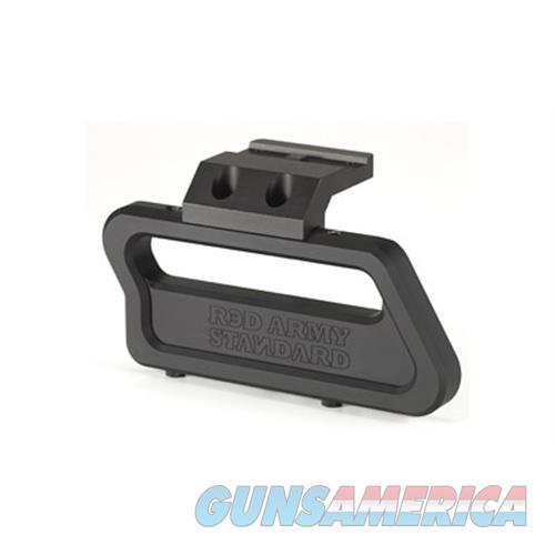 Cent Arms Ak Micro Dot Mount T1/H1 SC1327  Non-Guns > Gun Parts > Misc > Rifles