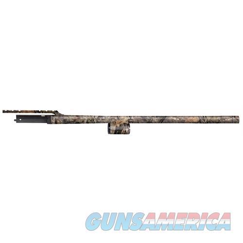 Mossberg Bbl 935 12Ga 24 Slug Cant Fr Mobuc 90913  Non-Guns > Barrels