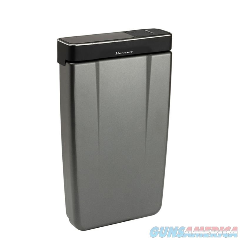 Hornady Rapid Safe 98141  Non-Guns > Gun Safes