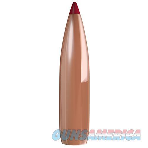 "Hornady .30 Caliber (0.308"" Diameter) Bullets 30506B  Non-Guns > Reloading > Components > Bullets"