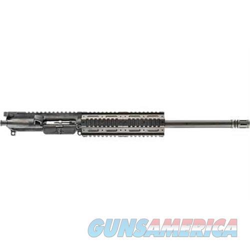 "Chiappa Firearms Chiappa G2 Pro Upr 22Lr 16"" 10Rd 7.8 500-094  Non-Guns > Gun Parts > M16-AR15 > Upper Only"