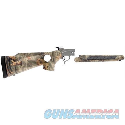 Tc Enc Frame Rifle Sst-Hw Th 08151883  Guns > Rifles > TU Misc Rifles