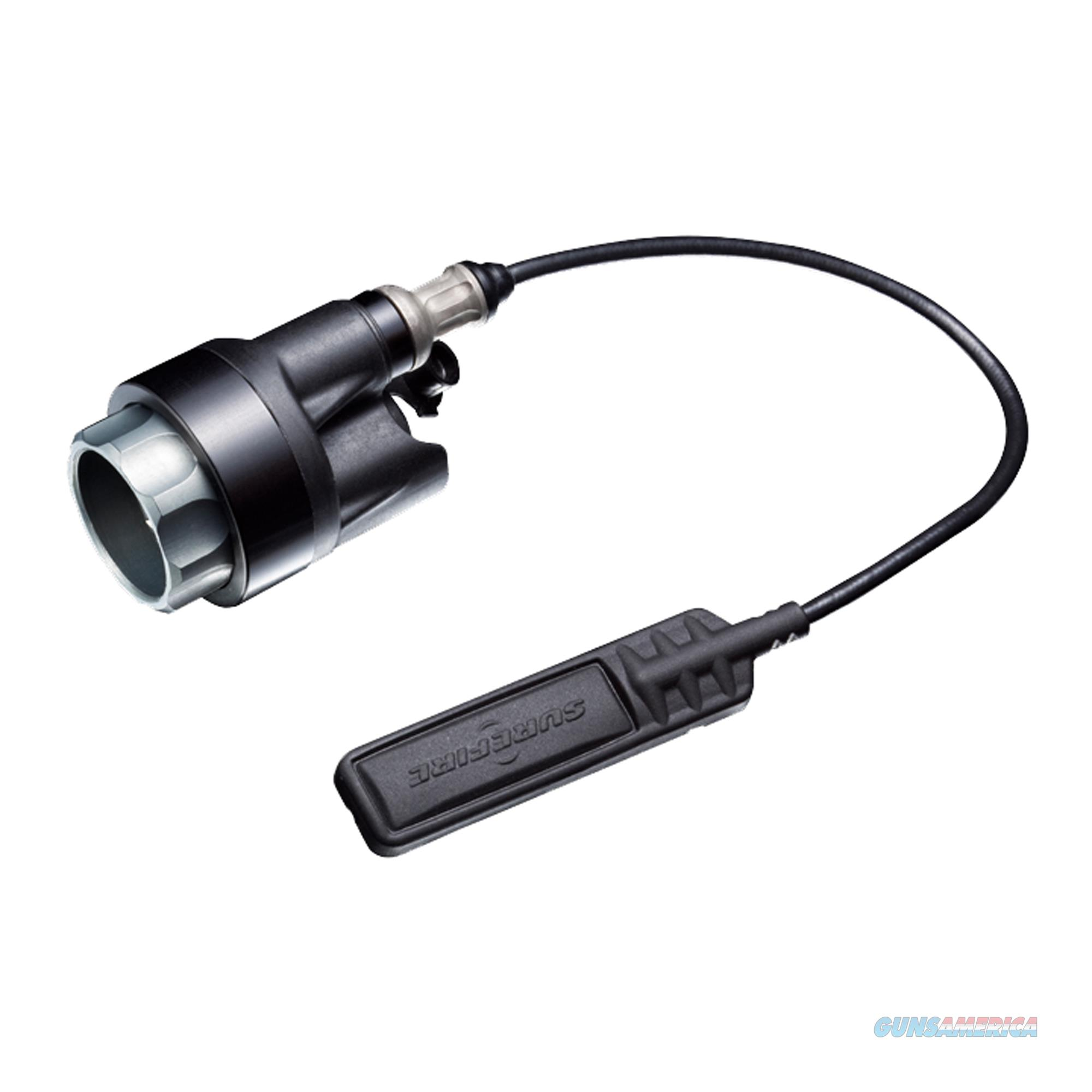 Surefire Weaponlight Switch Module XM02  Non-Guns > Miscellaneous