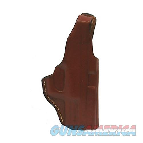 Hunter High Ride Holster With Thumb Break 500029  Non-Guns > Gun Parts > Misc > Rifles
